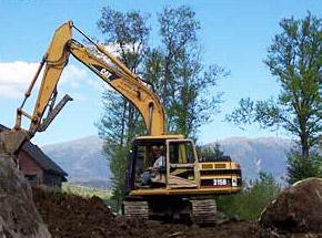 site-development-services