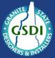 granite-state-designers-installers