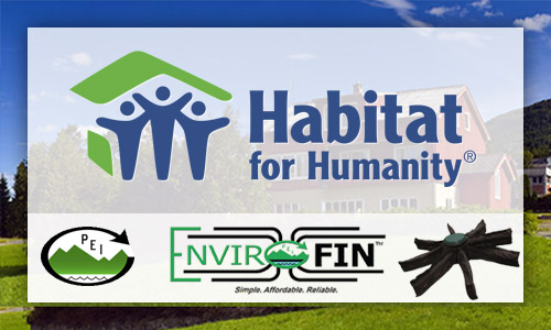 projects-habitat-for-humanity